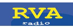 RADIO RVA